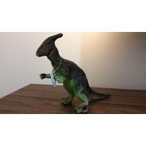 Coleção 1 - Dinossauro -n3- (dinolino Sauro)