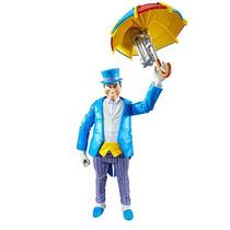 Boneco Batman Legacy Single Figures - The Penguin
