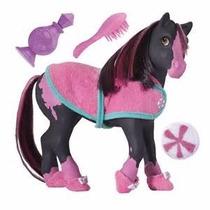 Cavalo Pônei Breyer Horses
