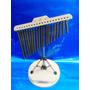 Miniatura De Instrumento Carrilhão