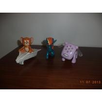 3 Brinquedos Diversos