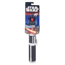 Sabre De Luz Star Wars Ep Vii Darth Vader Original - Hasbro