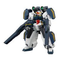 Seravee Gundam Gnhw / B Hg 00 Kit Modelo