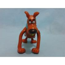 Coleção Scooby Doo