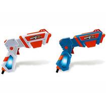 Pistola Laser Spynet - Dtc