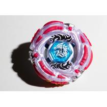 Beyblade Meteo L-drago Lw105lf Takara Tomy Frete Gratis Pac