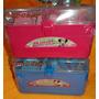 Kit Médico Mickey & Minnie Infantil 17 Acessórios