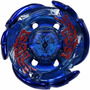 Beyblade Galaxy Pegasus Bb70 W105r2f - Hasbro