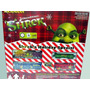 Shrek Holiday Special Train Set De Bachmann