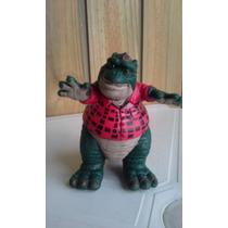 Família Dinossauro - Dino