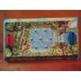 Brinquedo Antigo Xuxa Atma Xuxapo - Tabuleiro