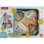 Mesa Fisher-price Laugh & Learn Puppy Friends