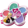 Maquiagem Barbie Estojo Flor Sortidos - Candide