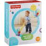 Elefante Bolinhas Divertidas - Fisher Price Y8651