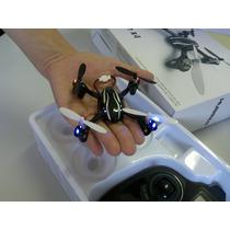 Quadricóptero Hubsan X4 H107l - Drone V911 V959 V222 Walkera