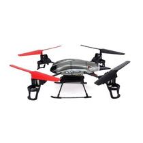 Quadricoptero Wltoys V959 2.4g 4-axis 4ch Rc Quadcopter