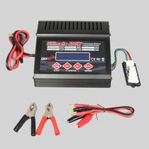 Carregador Balanceador Bateria Imax B6 Ultimate 400wat 20a