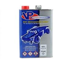 Combustível Glow Vp Powermaster 16% Nitro 9% Óleo Carro Vp63