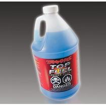 Combustível Glow Traxxas 33% Nitro Carro Top Fuel Trax5080