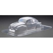 Bolha Transparente Pro-line Volkswagen Fusca 1/10 3238-40