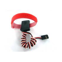 Sensor De Temperatura Sky-rc Sk-600040-01