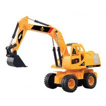 Escavadeira Construforce