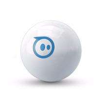 Robô Sphero 2.0 Obxs003