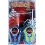 Rádio Walk Talk (walkie Talkie) Robot
