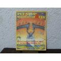 Revista Pet Shop & Cia Ano Iii Nº 20