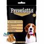 Biscoito Premiatta Classcrock (400g) - Your Pet