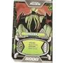Card Jogo Ben 10 Número 8: Vilgax