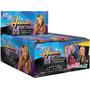 Figurinha Hannah Montana Hanna Cards Miley Cirrus I-carly