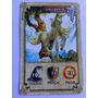 Cards Dracomania - Elma Chips (coleção Quase Completa)