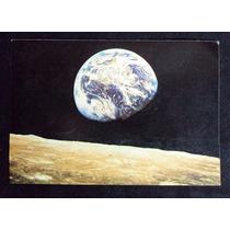 Cartão Postal John Kennedy Presidente Eua Richard Nixon