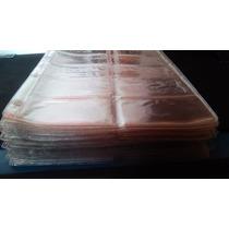 Mega Oferta 105 Plásticos Porta Cartões.