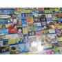 Colecionadores De Cartões Telefônicos