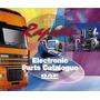 Catálogo Eletrônico De Peças Caminhões Daf 05 2015