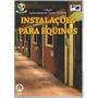 Instalações Para Equinos - Dvd - Universidade Do Cavalo