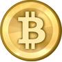 Bitcoin 0,01 Bitcoin Direto Na Sua Carteira!