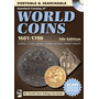 Catálogo Moedas World Coins Money 1601-1700 5 Ediç. Download
