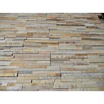 Mosaico Canjiquinha - 12x30