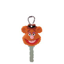 Key Cap The Muppets Urso Macio Detentor 28027
