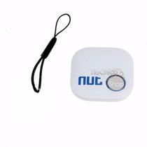 Localizador De Objetos Chaves Via Bluetooth Nut Pelo Celular