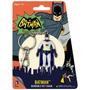Chaveiro Batman Clássico Tv 3 Krb-3921