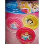 Piscina Inflável Para Bebês Princesas - Mks Presentes