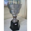 #5462# Troféu Taça Plástico!!!