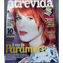 Revista Atrevida 198 Paramore Hayley Justin Bieber