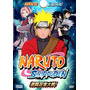 Naruto Shippuden 1ª,2ª,3ª,4ª Temporadas Dublado Frete Grátis