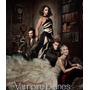The Vampire Diaries 7ª Temporada Dvds - Frete Gratis