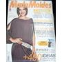 Revistas Moda Moldes 27 - Helena Fernandes - Junho 2011